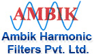 AMBIK HARMONIC FILTERS PVT.LTD.