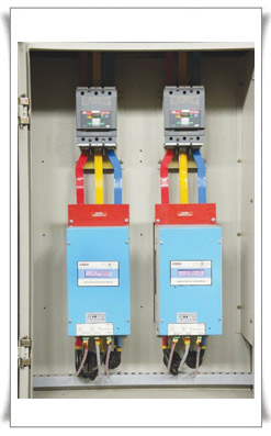 Thyristor Switches
